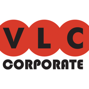 VLC Corporate