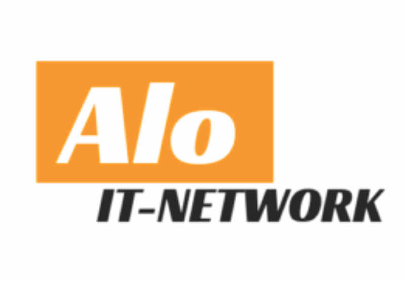 ALO IT-Network
