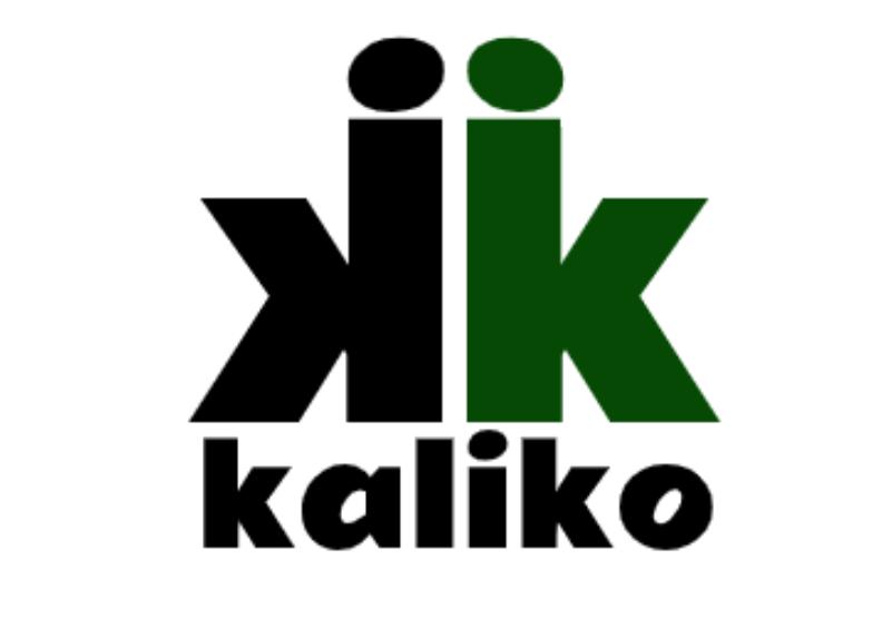 kaliko.ro