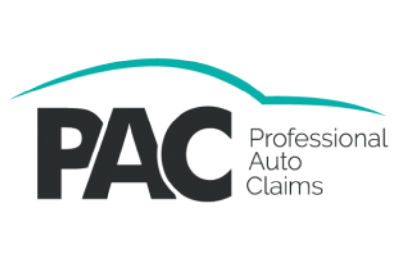 PAC | Professional Auto Claims